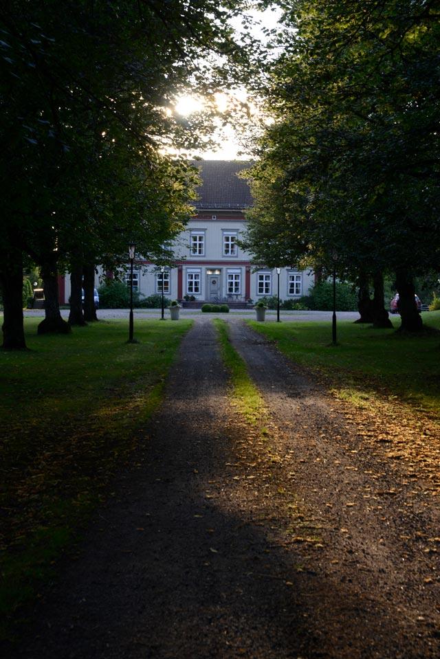 Risberg herrgård